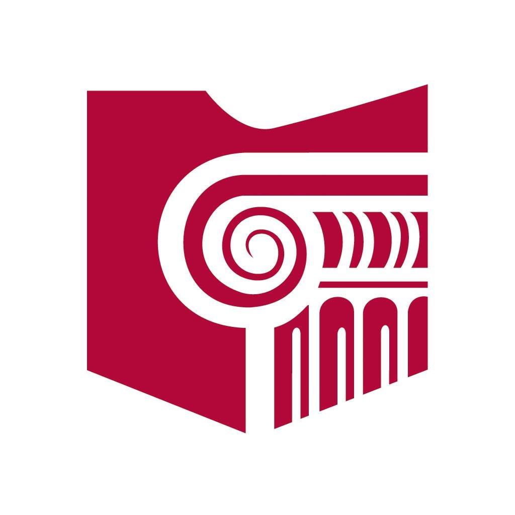 Ohio State Bar Association logo