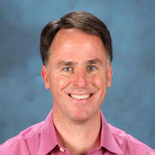 Votem team member CEO Pete Martin profile image