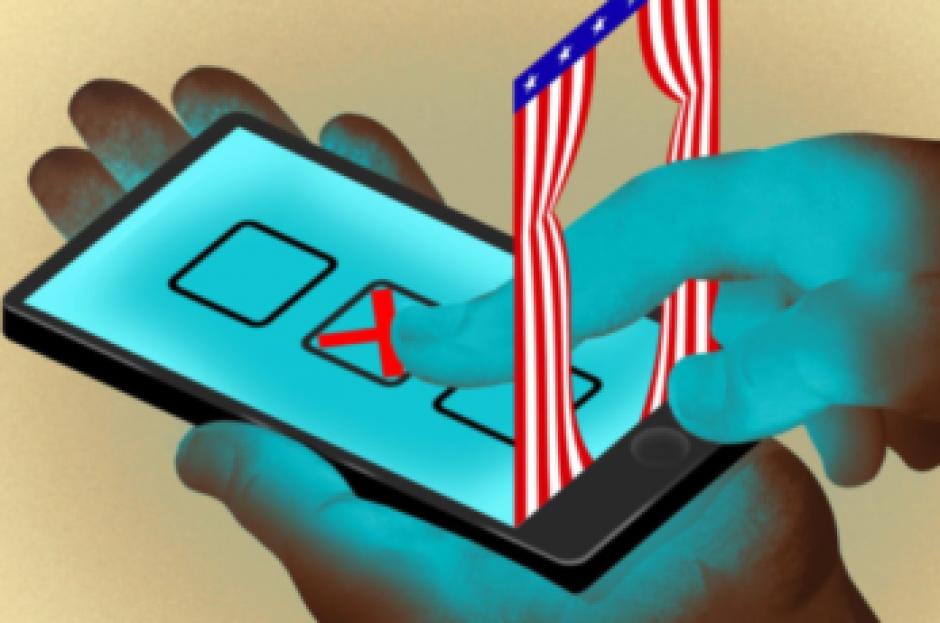 digital-ballot-promise-peril