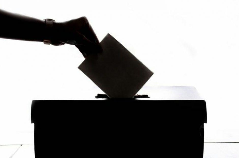 future-of-voting-blockchain
