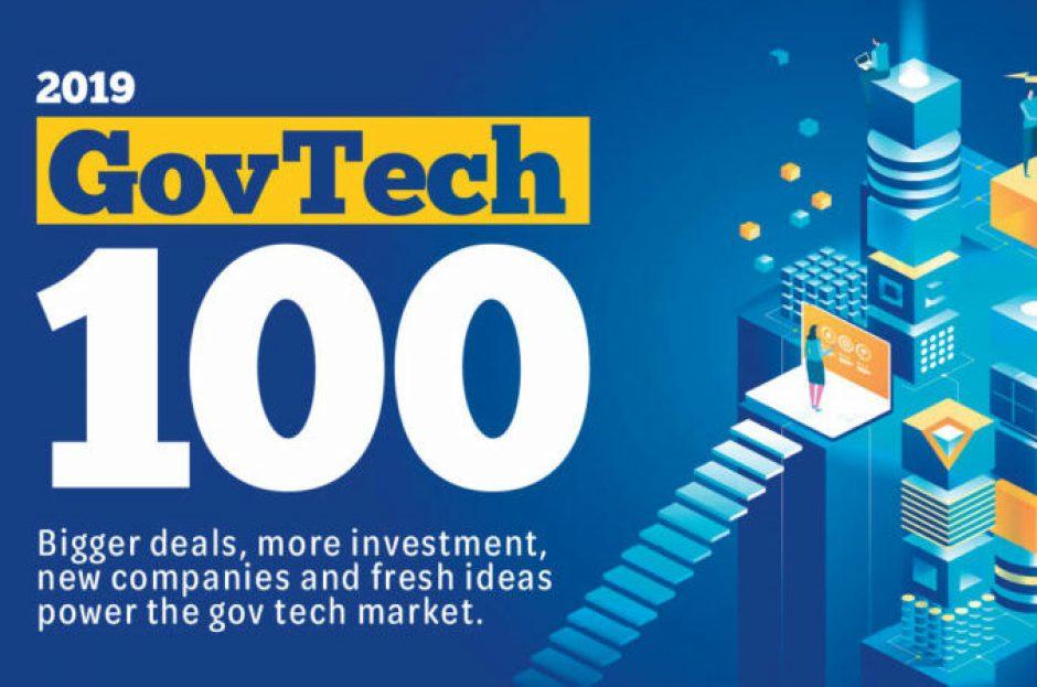 govtech-2019