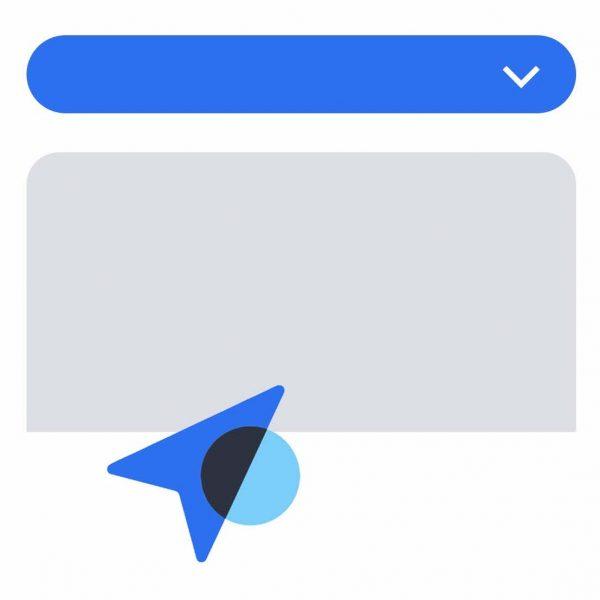 quick-navigation-online-voting