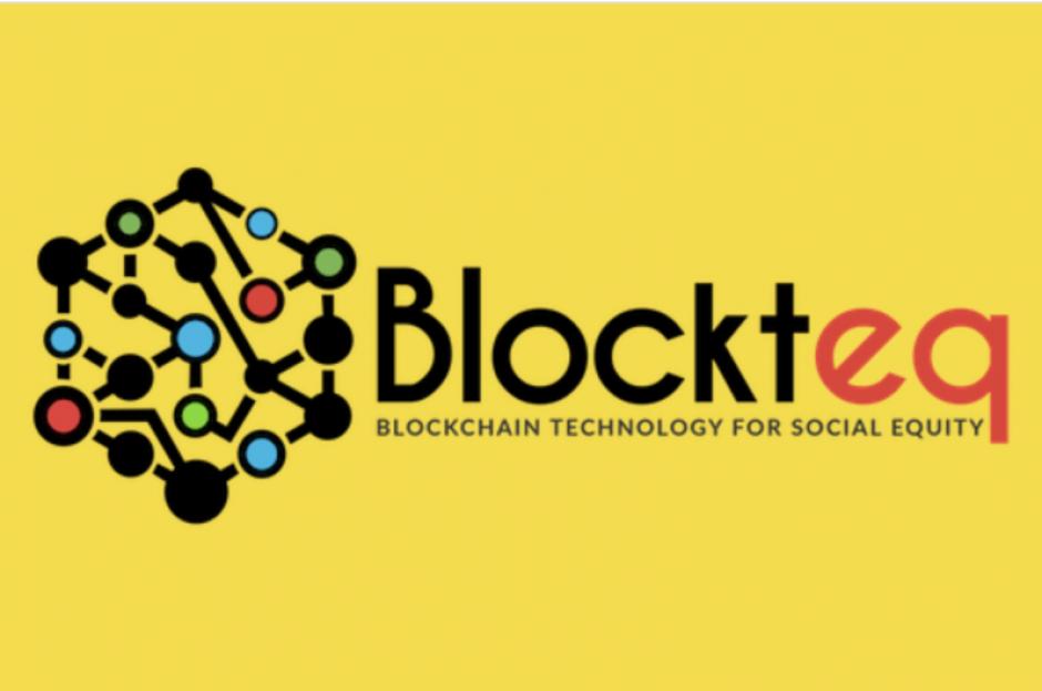 votem-elections-blockteq